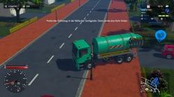 CITYCONOMY: Service for your City - Guter Titel oder doch nur Müll? - Titel im Test
