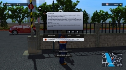 CITYCONOMY: Service for your City: Screenshots zum Artikel