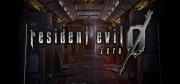 Resident Evil: Zero HD Remaster - Resident Evil: Zero HD Remaster