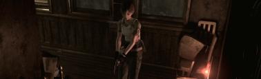 Resident Evil: Zero HD Remaster - Wird die HD Remaster Version das halten was sie verspricht?!