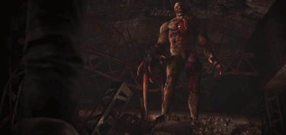 XBox One - Resident Evil: Zero HD Remaster Bereit f�r die wohl interessanteste Vorgeschichte zu Resident Evil?! Bei uns erf�hrst du ob die HD Fassung das liefert, was man verspricht.