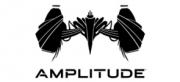 Amplitude - Amplitude