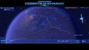 Homeworld: Deserts of Kharak: Screenshot zum Titel.