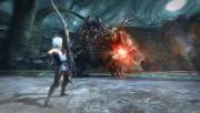 Demons Age: Screen zum Spiel.