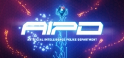 Artificial Intelligence Police Department - Artificial Intelligence Police Department