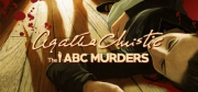 Agatha Christie - The ABC Murders - Agatha Christie - The ABC Murders