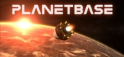 Planetbase - Planetbase