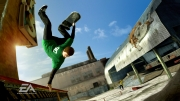 Skate 2: Screenshot aus Skate 2