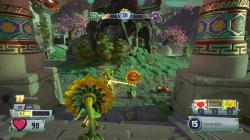 Plants vs. Zombies: Garden Warfare 2: Screenshots zum Artikel