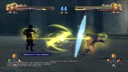 Naruto Shippuden: Ultimate Ninja Storm 4: Screenshots zum Artikel