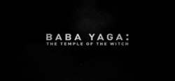Rise of the Tomb Raider - Baba Yaga: The Temple of the Witch - Rise of the Tomb Raider - Baba Yaga: The Temple of the Witch