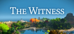 The Witness - The Witness