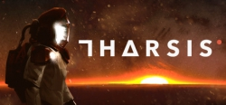 Tharsis - Tharsis