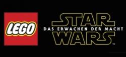 LEGO Star Wars: Das Erwachen der Macht - LEGO Star Wars: Das Erwachen der Macht
