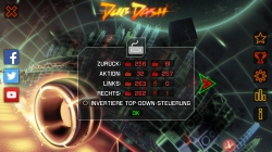 Dub Dash: Screenshots zum Artikel