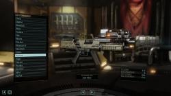 XCOM 2: Screenshots zum Artikel