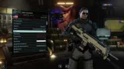 XCOM 2: Screenshots zum Artikel