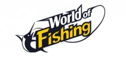 World of Fishing - World of Fishing