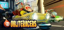 Obliteracers - Obliteracers