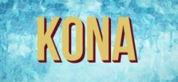 Kona - Kona