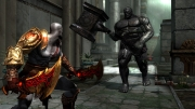 God of War 3: Neue Screenshots von God of War III