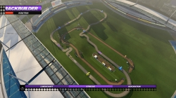 Trackmania Turbo: Screenshots zum Artikel