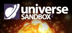 Universe Sandbox 2 - Universe Sandbox 2