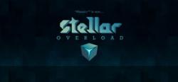Stellar Overload - Stellar Overload