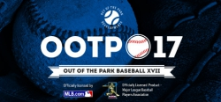 Out of the Park Baseball 17 - Out of the Park Baseball 17