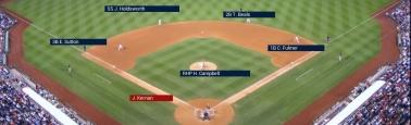 Out of the Park Baseball 17 - Alle guten Dinge sind Drei?!
