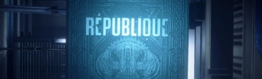 Republique - Die PS4 Fassung des Titels im Test