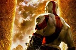 God of War 4 - Offizieller Soundtrack auf Sportify verfügbar