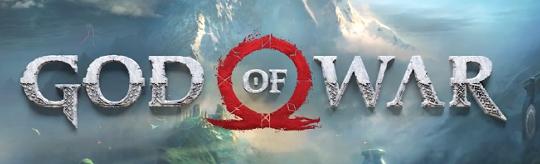 God of War 4 - Kratos kehrt zurück!