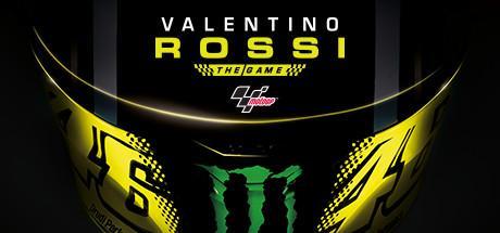 Valentino Rossi - The Game - Valentino Rossi - The Game