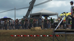 MXGP2: The Official Motocross Videogame: Screenshots zum Artikel