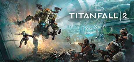 Titanfall 2 - Titanfall 2