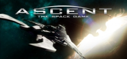Ascent - The Space Game - Ascent - The Space Game
