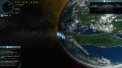 Ascent - The Space Game: Screenshots zum Artikel