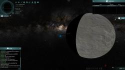 Ascent - The Space Game: Screenshots zum Artikel