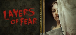 Layers of Fear - Layers of Fear