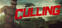 The Culling - The Culling