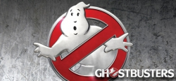 Ghostbusters 2016 - Ghostbusters 2016