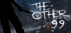 The Other 99 - The Other 99