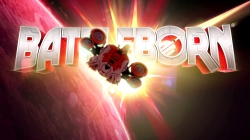 Battleborn: Screenshots zum Artikel