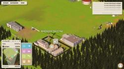 Oil Enterprise: Screenshots zum Artikel