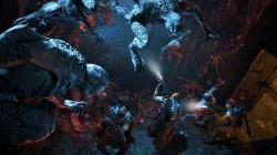 Gears of War 4: Screenshot April 16