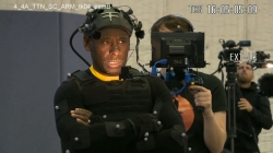 Call of Duty: Infinite Warfare: Live-Stream Konferenz 02.05.2016