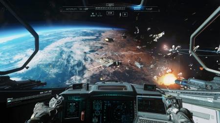 Call of Duty: Infinite Warfare - Spiel blieb hinter den Erwartungen - Neues CoD soll zu den Urwurzeln zurückkehren