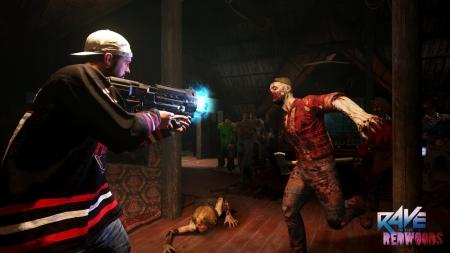Call of Duty: Infinite Warfare - Drittes Erweiterungspack erscheint zuerst für die Playstation 4
