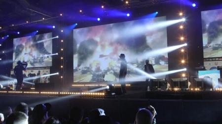 Call of Duty: Infinite Warfare - Die Geschichte von Call of Duty erscheint im September als Dokumentarfilm